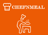 ChefnMeal - Munchery Clone