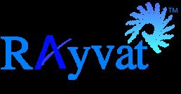 RayvatBPO - Data Processing