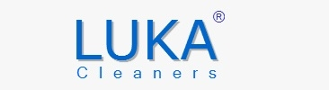 Luka Cleaners Ltd