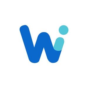 Webz Infoway