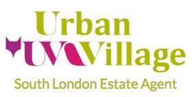 Urban Village Home