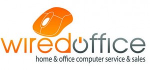WiredOffice - Onsite Computer Service and Repairs Perth
