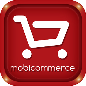 MobiCommerce – Mobile Commerce App Builder