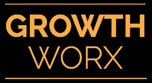 Growth Worx