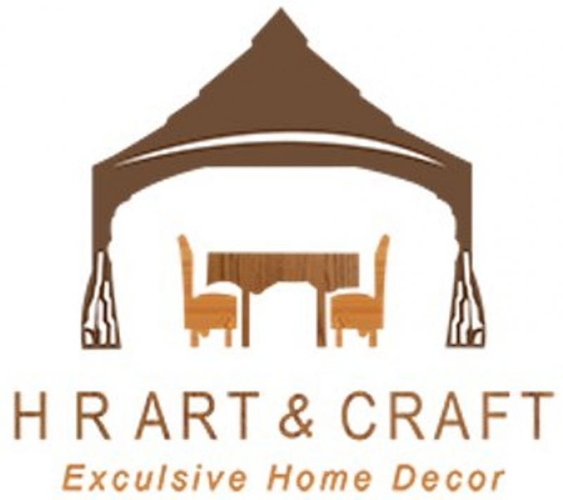 H R Art & Craft