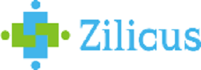 Zilicus - Online Project Management Software System Tool