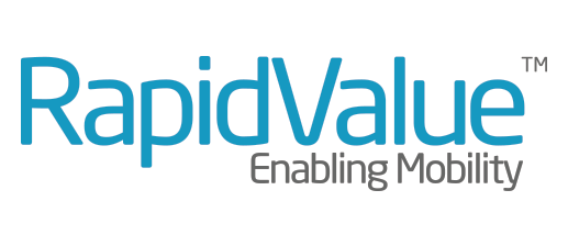 RapidValue Solutions - enterprise cloud solutions