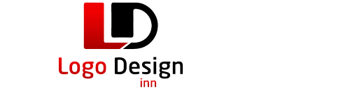Logo Design Inn
