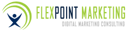 FlexPoint Marketing - Bellevue SEO and Web Design