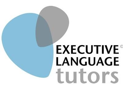 Executive Language Tutors - Learn English Online