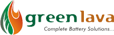 GreenLava - Battery Restoration & Rejuvenation Services