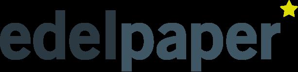 edelpaper - Create interactive flipping books online