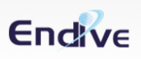 Endive Software - Web Design Company