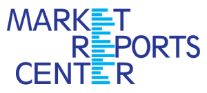 Market Reports Center - One Stop Shop for all market research needs
