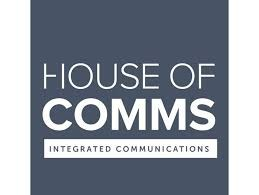 House of Comms - Digital Marketing Agency in UAE