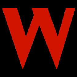WeDigTech - Offshore Web & Mobile App Development