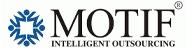 Motif - Business Process Management