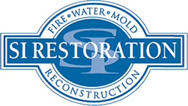 SI Restoration - Fire, Water Damage, Mold, Hoarding Clean Up