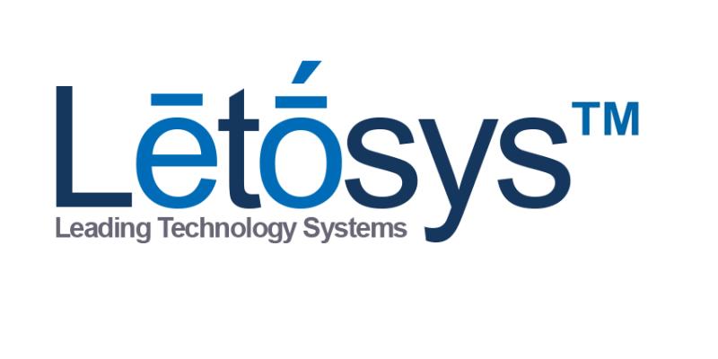 LetoERP - ERP, POS, HRMS Software