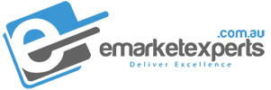 eMarket Experts - SEO Services
