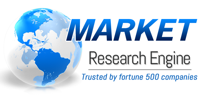 Market Research Engine - Emerging Market Intelligence