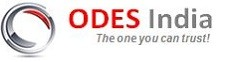 ODES - Outsource Data Entry Services