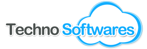 TechnoSoftwares - Customized Software Development