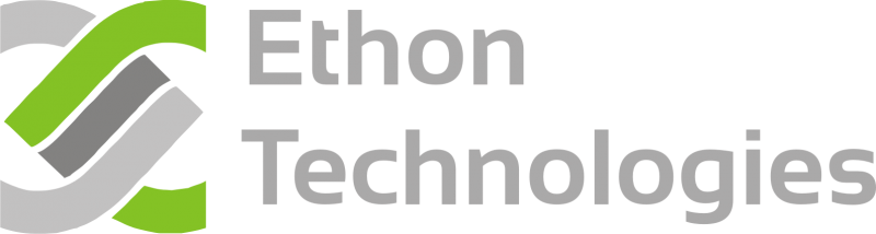 Ethon Technologies - SEO Services in Pune