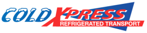 Cold Xpress - Refrigerated Transport