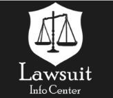 Lawsuit Info Center - Class Actions Lawsuits