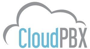 Cloud Solutions - Profit from cloud adoption