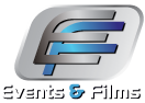 Events & Films - Event Management and Film Making Company in India