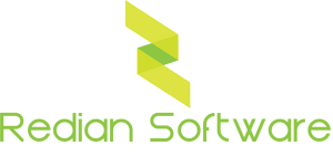 Redian Software - Open Source Software Development