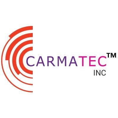 Carmatec - Web Design & SEO services