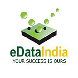 eDataIndia - Outsource Data Entry Service in India