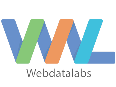 Webdatalabs - Web-Designing and Development Company In Mysore
