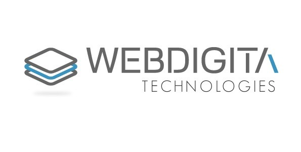Webdigita - Digital Marketing, eCommerce Solutions