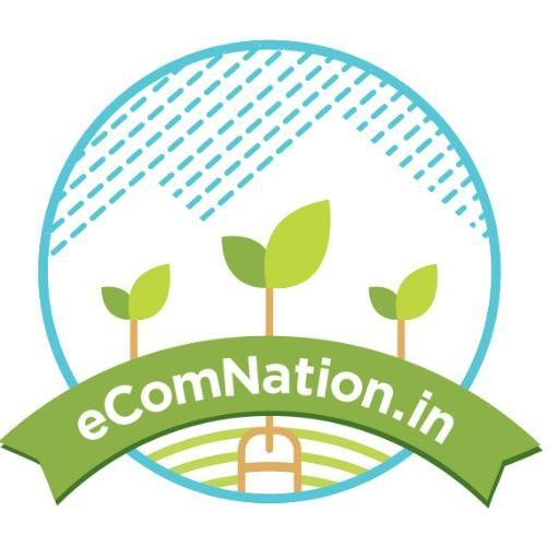 eComNation - Ecommerce Web Development and Design Company in India