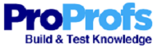 ProProfs - Knowledge Management Software