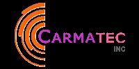 Carmatec - PHP App Development