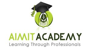 Aimit Academy - Android Development Training