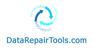 Data Repair Tools - Recover Deleted Data, Databases, Files & emails