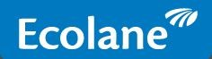 Ecolane - Transit and Paratransit Transportation Scheduling Software