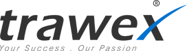 Trawex Technologies - Travel Software