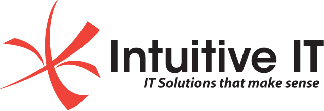 Intuitive IT - Office 365 Migration Specialists