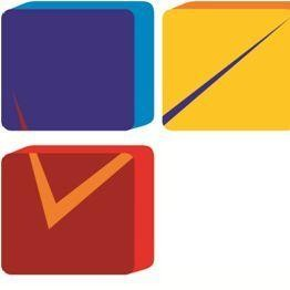 Prudence Technology - Customized Mobile ERP, BI, CRM , HCM