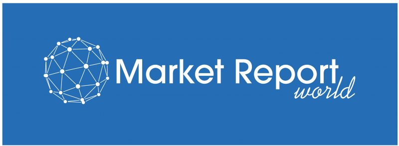 Market Reports World - Industry Analysis Reports
