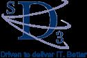 SD3 Corporation - Mobile App Development & IT Consulting