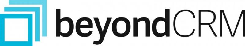 Beyond CRM - Microsoft Dynamics CRM