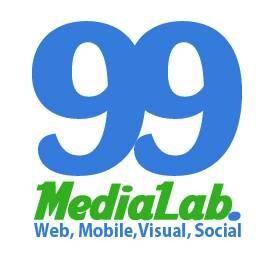 99MediaLab - SEO, PPC, SMM